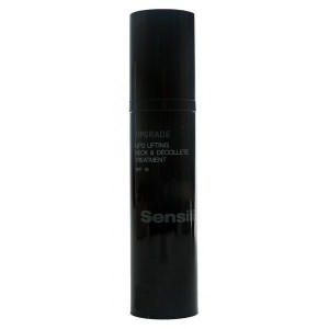 SENSILIS UPGRADE LIPOLIFTING SPF15 CUELLO ESCOTE  50 ML