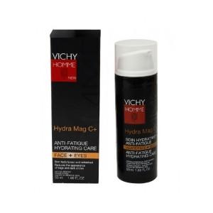VICHY HOMBRE HIDRA MAG-C