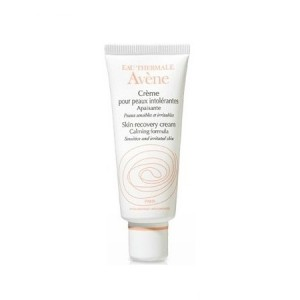 AVENE CR P INTOLERANTE 40 ML