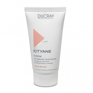 ICTYANE CR SEQ CUT 50 ML