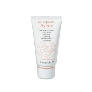 AVENE MASCARILLA 40 ML