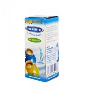 HERMESETAS 1.200 COMPRIMIDOS