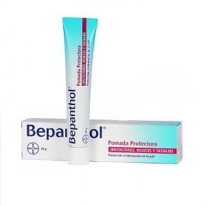 BEPANTHOL PROTECTORA PDA 30 G