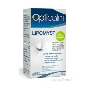 OPTICALM LIPOMYST