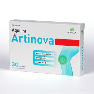 AQUILEA ARTINOVA  30 COMP