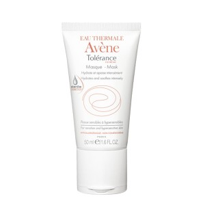 AVENE TOLERANCE EXTREME MASCARILLA  50 ML