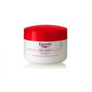 PH5 EUCERIN CR 100 G