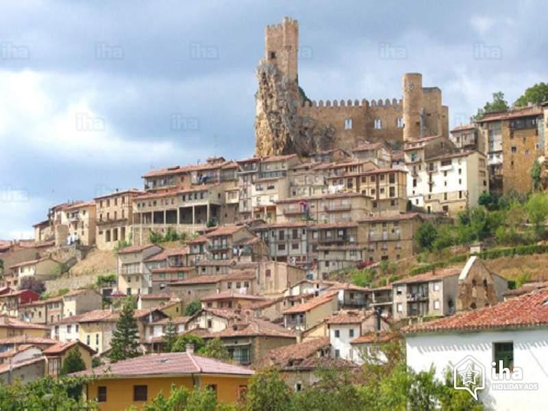 Los pueblos más bonitos de España para visitar esta Semana Santa
