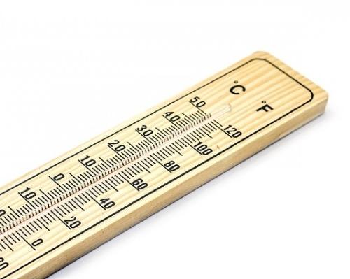 ¿Qué es un golpe de calor y cómo combatirlo?